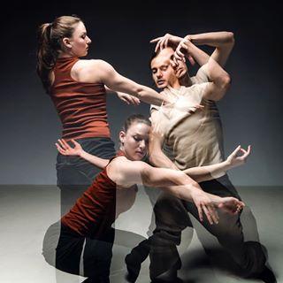 dancerlife idancecontemporary nikon lifeofaphotographer dancer modern ilovemyjob doubleexposure contemporarydance hrotkophoto cedt photoshoot dancepost dancersofig dance dancephotography