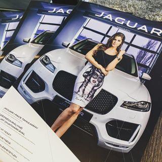 coverphoto carphotography jag sigma35mmart lifeofaphotographer model magazine cover pose car commercialphotography tearsheet ilovemyjob sigma jaguar instacars