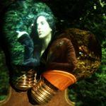 Avatar image of Photographer Sara Durán Prieto