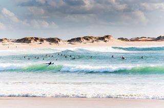 photography coast peniche atlantico surf greenwave