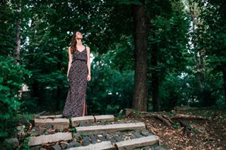 carol arte photos sunset photography sony nature bucharest steps photograph parccarol sonyphotography air photoshoot photooftheday innature feel art photo romania parc the sonya7 photographer bucuresti model sonyalpha ro