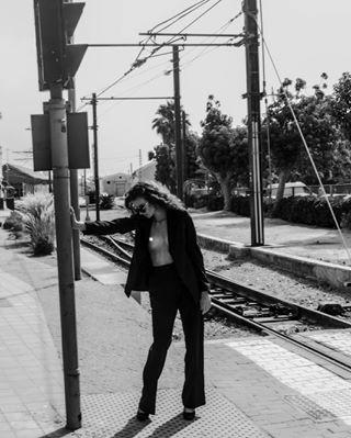 portrait_shots blackandwhitephotography womanpower fashionshooting portraits urbanphotography photoshoot portraitphotographer suit blackandwhite photography portrait_vision fashionphotography portrait_mood portrait blackandwhiteportrait portraitphotography portrait_shot blackandwhite_photos woman