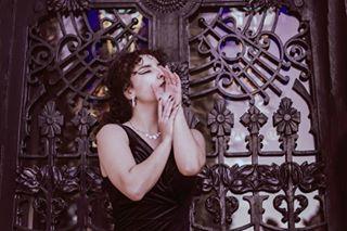 portraitphotography photography fashion photoshoot brunette fashionshooting blackandwhite_photos urbanphotography portrait_vision portrait_shots fashionphotography portrait