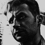 Avatar image of Photographer Lukasz Madziar