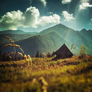 hut mountains moodygrams main_vision tpn trekking travellers natgeopl instamood aov5k climbing carpathians tatry pnwmagazine vzcopoland travelgram tatras earthfocus discoverglobe adventure visualsoflife photographylovers artofvisuals moodylover photo_art mountainlife polandways theglobewanderer holidays poland