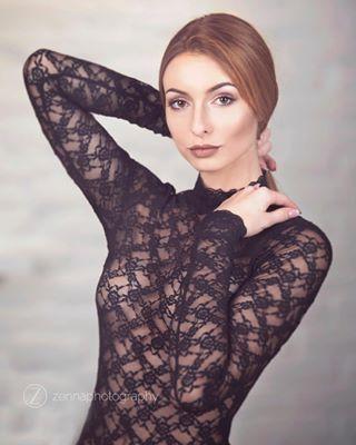 portraitphotography rsa_ladies zennaphotography h20lifestylestudio beauty