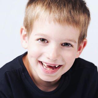 childrenphoto portraitphotography zennaphotography littleboy portrait