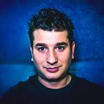 Avatar image of Photographer Catalin Iliescu