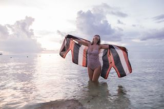 globetrotting explore learn 24mmsigmaart photographersmeetup freepeople gathering islandvibes cozumel mexico places travel traveling photographerlife photographer society beauty planetearth meetup somewhere friends life people strangers photooftheday photo