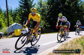Portfolio Cycling photo: 1