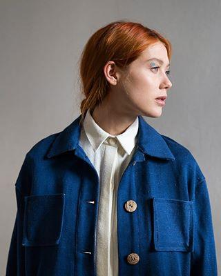 redhead model lookbook photooftheday fashion designer instagood photoshoot photography makeupartist