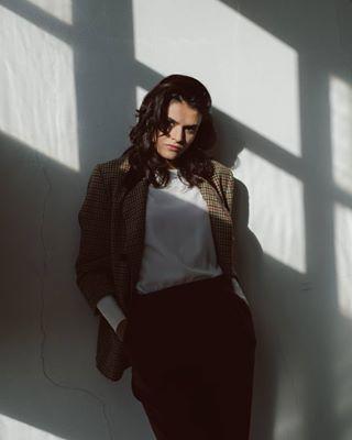 tamron fashionphotographers photooftheday photoshoot hardlight nikoncameras fashionmodels lightroomedits photography📷
