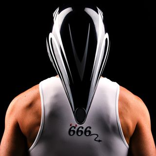 666 alien athlete cycling finisher fitasfuck fitness fotograf ilovemyjob jock lowkey peoplephotography photographer photography rennrad retrospective some10yearsago sport sportler sports triathlete