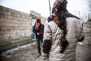 turkey anarchists equality militant northkurdistan women bakur humanrights kurdistan liberation activism femalefighter struggle middleeast iraq ideology internationalwomensday ypsjin genderequality kurdish feminists oykwon selfdefense movement democracy yps syria