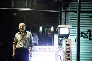 shotaroundmag nycspc ourstreets_ streetphoto streetphotography streetphotographyworldwide streetphotographers storyofthestreet everydayeverywhere streetshared oykwon citygrammers 1415mobilephotographers thevisualvogue streetleaks gramslayers everybodystreet spjstreets streetdreamsmag photodocumentary theimaged streetphotographyinternational streetscene streetmagazine streetxstory streettogether urbanscene visualambassadors streetscape