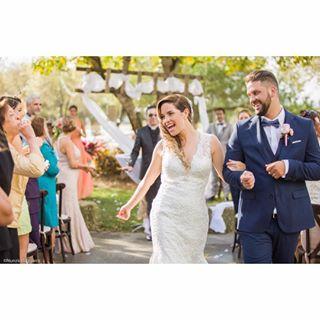 washingtondc photoshoot fl miamiwedding bride love canon5diii coralgables southfloridaweddings miamiphotographer engaged rings ny canon weddings miami beauty southflorida
