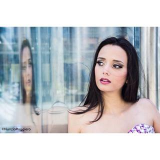 miamibeach beauty miami miamievents fl love photoshoot photographer canon model instafashion_ve nyc miamimodel