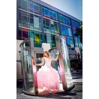 miami models miamimodels beauty dresses model ny gown coralgables quinces weddings fl