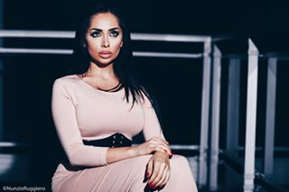 miami nunzioruggiero photoshoot chicago canon miamifilm creativedirector fashion photographer model miamimodels ny southflorida 85mm12