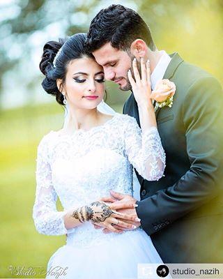 model arabic photoshoot neworleans palestine canon ny engaged southflorida photographer miami wedding nunzioruggiero southfloridaphotographer