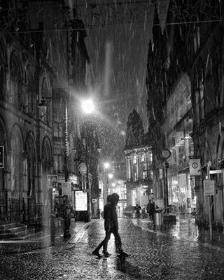 blackandwhitephotography art westyorkshire bnw_captures bradford blackandwhiteonly weather dark jasonfeather photo photography bnwphotography bnw appertunity snow monochrome blackandwhite blackandwhitephoto instagood photooftheday instablackandwhite streetphotography