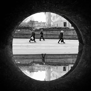 blackandwhitephotography monotone bnw_captures bnw_society bradford tunnel bw streetphotography blackandwhiteonly bw_crew monochrome bnw blackandwhitephoto jasonfeather monoart westyorkshire monochromatic instablackandwhite appertunity blackandwhite