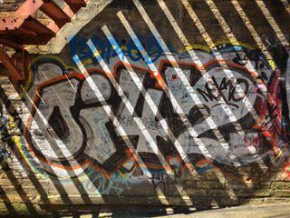 bombing street westyorkshire graff spraypaint graffitiporn graffitis streetphotography streetart tag jasonfeather sprayart graffiti graffitiartist photography graffitilove instagraffiti urban bradford art painting urbanart mural graffitilife instagraff vandalism appertunity wallart graffitiart
