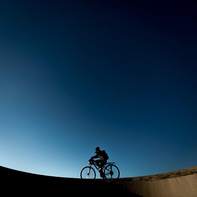 cycling california sanfrancisco traveling sf goldengate bayarea