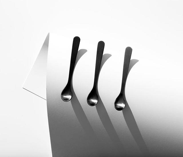 lightandpulp spoons paper