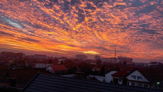 fannykis97 photo: 0