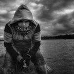 Avatar image of Photographer Andrew Mulligan