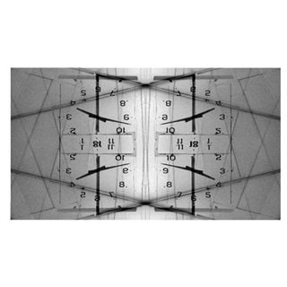 conceptualphotography phonephotography out instavsco monochrome clock concept vsco travel blackandwhite details time series vscobulgaria distortion doubleexposure
