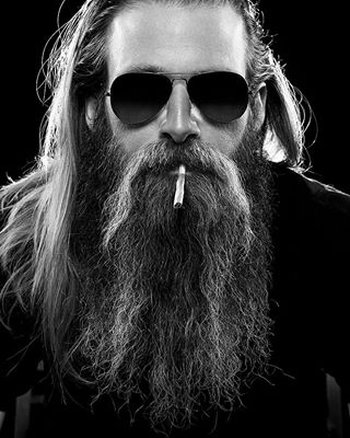 portraitphotography portraits portraiture bwphotography blackandwhite beard bwportrait