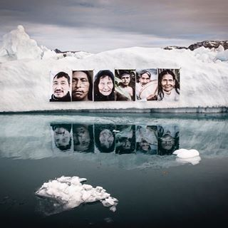 actonclimate arctis climate climatechange climatechangeisreal parisagreement placesofclimatechangeindialog savethearctic tropicice