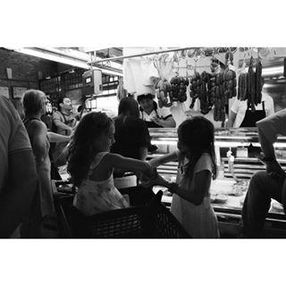 photography market alicante analogfilm portrait bnw analogfeatures streetphotography streetphoto filmphotography photographer blackandwhite filmisnotdead igersalicante ilford film kids people carmencitafilmlab exploretocreate bw igers