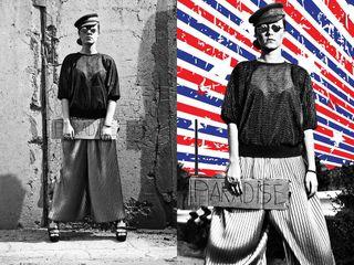 collageart collage portraitphotography womanportrait woman portrait editorialphotography editorial fashionphotography fashion crown munhgauzen photography photoart