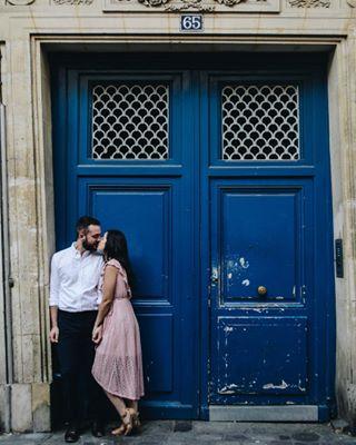 paris parisphotographer ainsleydsphotography