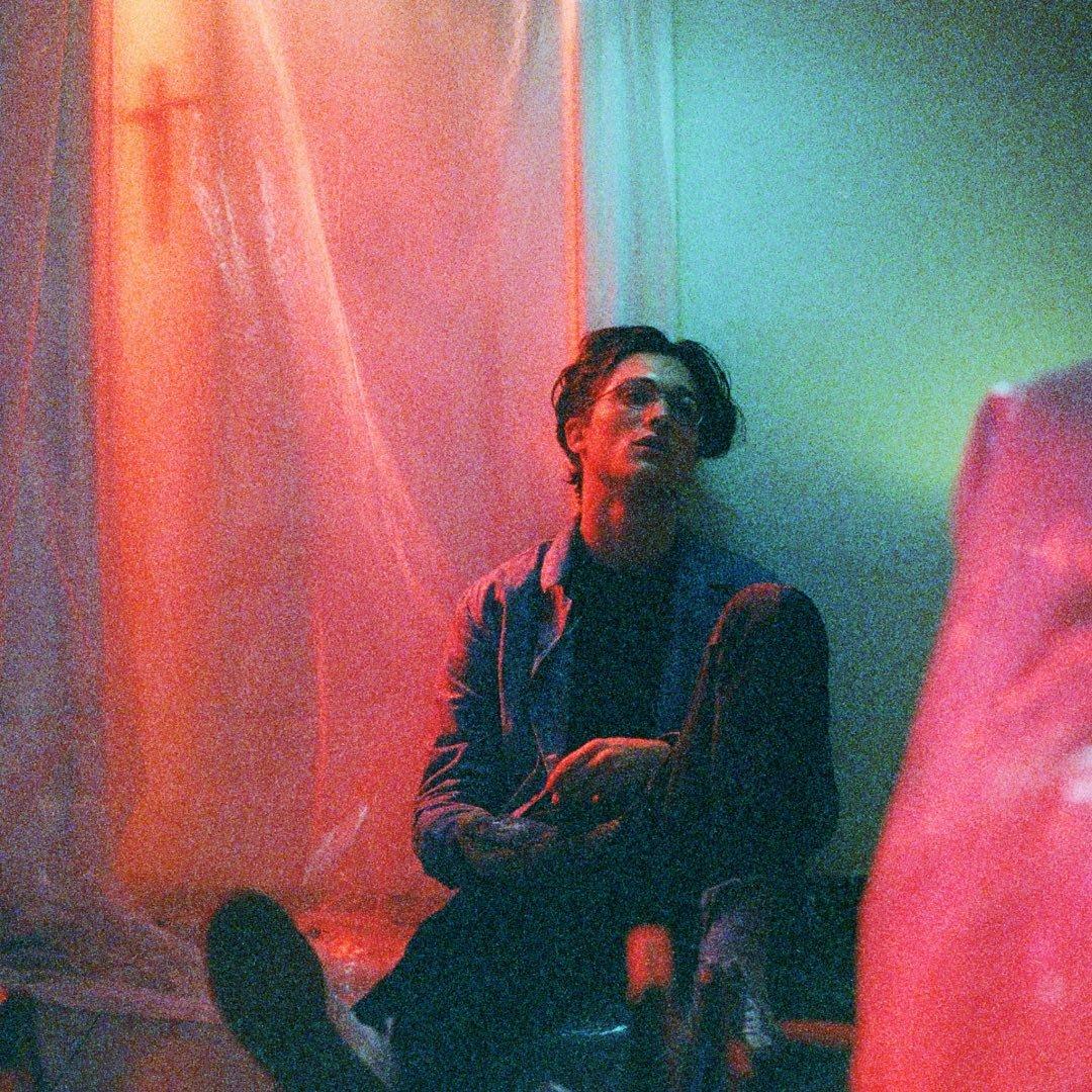 Avatar image of Photographer Glashier ..