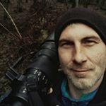 Avatar image of Photographer Paweł Głogowski