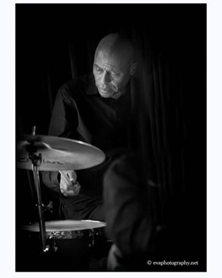 musicianlife improvisation saxophone jazzphotography nycjazz zincnarnyc bigband evaphotography jazzmagazine livemusic