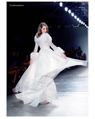 instafashion models designer countdown fashionphotography evaphotography nyfw makeup fashion