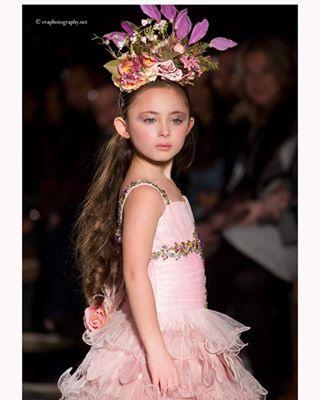 fashionpublication models followme kidsfashion fashionindustry fashionphotography style runway lovebabyjcouture fashionmagazines nyfw evaphotography thesocietyfashionweek