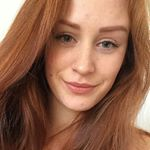 Avatar image of Photographer Alina Yurkevich