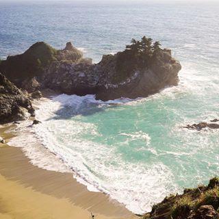 bigsur bucketlist californiaroadtrip latosf pacifichighway