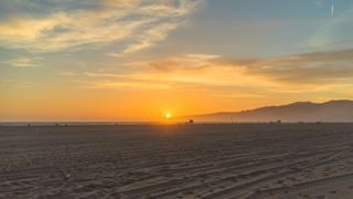 california losangeles santamonica sonya7s sonyphotographers tbt travelgram travelphotography usa
