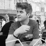 Avatar image of Photographer Alexandru Tanasel