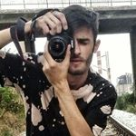 Avatar image of Photographer nikola vulicevic