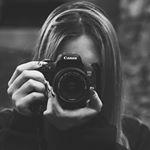 Avatar image of Photographer Ilaria Tartara