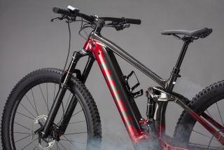ebike mtb bike commercialshoot productphotography