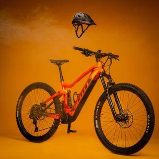 boschbike mountainbikelifestyle giro girohelmets mountainbike electricbike scottbikes bosh mtblifestyle scottmtb mtb colorfoto scottportugal movefree fox strike scott